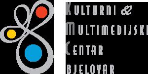 Kulturni i multimedijski centar Bjelovar