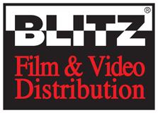 Blitz film&video