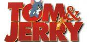 Tom i Jerry (sinkro)
