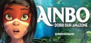 Ainbo: Dobri duh Amazone (sinkro)