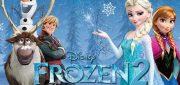 Snježno krajevstvo 2