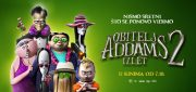 Obitelj Addams 2: Izlet (sinkro)